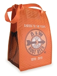 100th Anniversary Orange Thermobag